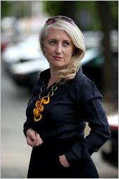 Renata Miszczuk